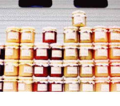 手作り低糖度ヘルシージャムイメージ01